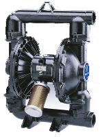 Husky 2150 Graco  - мембранный пневматический насос