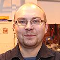 Юрий Климов