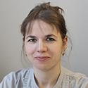 Эльвира Хазиахметова