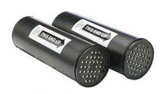 CPF-8 - сменный патрон для фильтра CPF-20