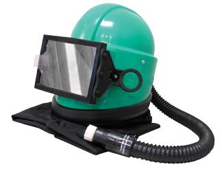Защитный Шлем APOLLO