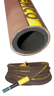 Абразивоструйные шланги Clemco Supa