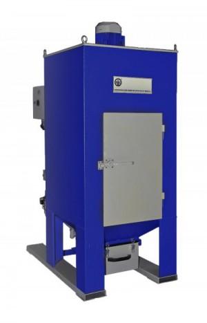 Самоочищающийся фильтр-СФ-40 В