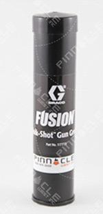 Graco Fusion