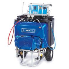 graco reactor e10-hp tbsnab